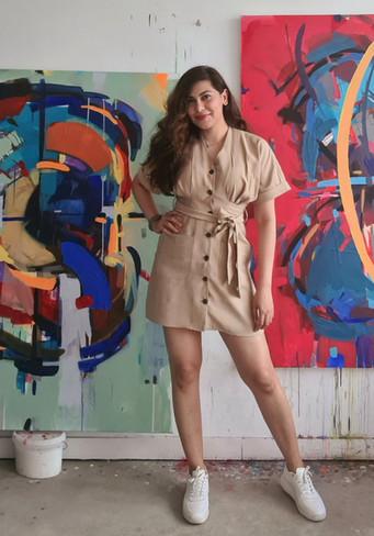 prachi gothi studio shot 1.jpg