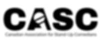CASC Logo English 2.png