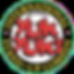 Yuk's Logo.png