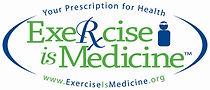 ExerciseIsMedicine.jpg