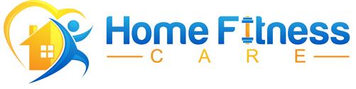 homefitness-logo3.png