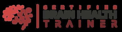 Certified Brain Health Trainer Logo.png