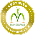 Starch-Solution-Certified-300x300.png