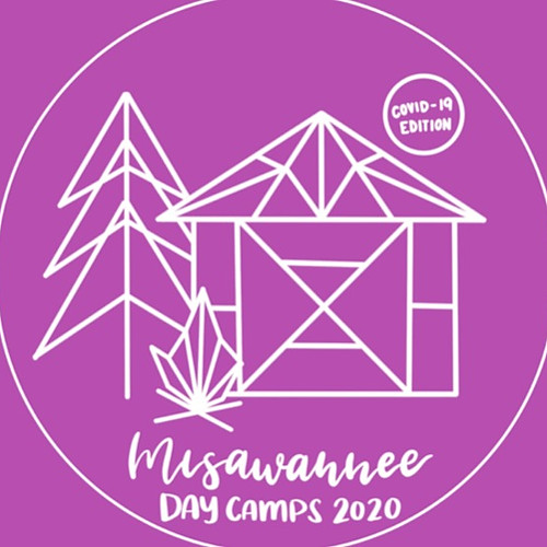 Misawannee Day Camps