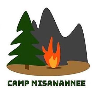 camp-misawannee-logo.jpg
