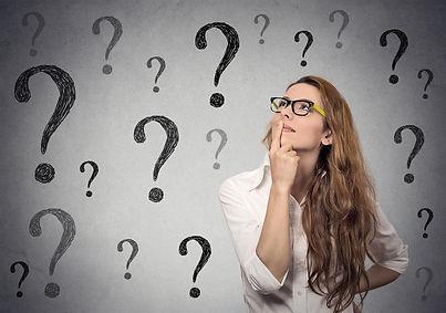pourquoi consulter un ostéopathe