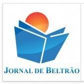 Entrevista Jornal Beltrão Abril 2017