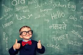 Falar outra língua pode atrasar início de Demência