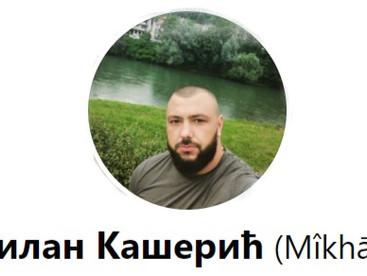 Реч Прибоја.рс уз помоћ великог прилога грађанског заступника наставља са радом