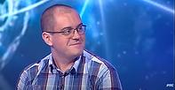 проф. др Данко Леовац - СУНОВРАТ ЈЕДНЕ ВАРОШИ