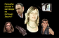 Прибојска просвета и друштво - ЂУБРИШТЕ ИСТОРИЈЕ (плус додатак о вртићу НЕВЕН)