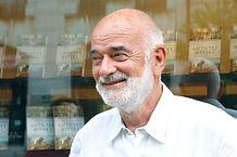 Владета Јанковић: И са тешким ранама се живи, а исцељење ће дочекати онај ко се не буде предао