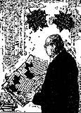 """У Новом Саду, у издању Културног центра Војводине """"Милош Црњански"""", недавно је из штампе изашла збирка поезије Николе Страјнића Космички зазиви, за коју је илустрације урадила Драгана Лаловић. Овај циклус илустрација, инспирисан асоцијацијама Страјнићеве поезије, издваја се својим садржајем и изразом као засебно уметничко дело и представља новину у стваралаштву наше уметнице. Овде доносимо оригиналне илустрације у дигиталном формату."""
