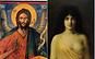 Ненад Илић – Јован или Салома (о вредностима на Истоку и Западу)