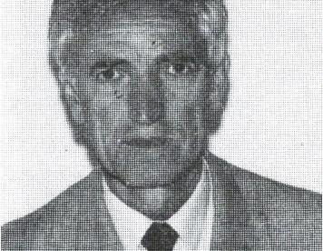 Једно ђачко сећање на професора Жарка Ракоњца