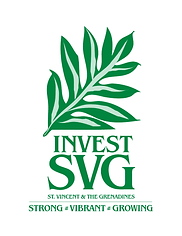 invest svg.png