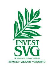 invest svg.png