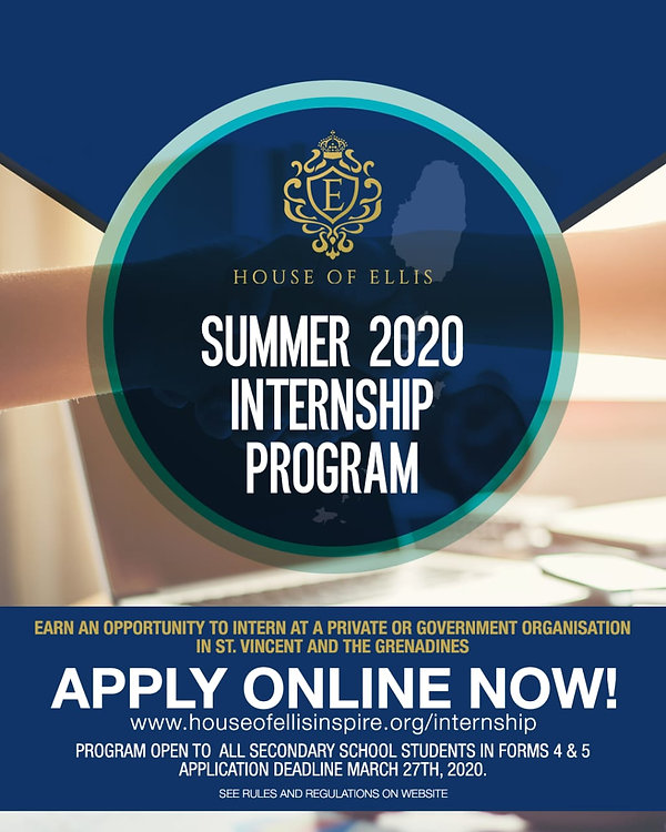 internship 2020 flyer.jpeg