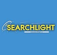 searchlight.jpeg