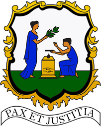 SVG-Coat-of-arms203x256.png