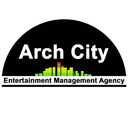 arch agency.png