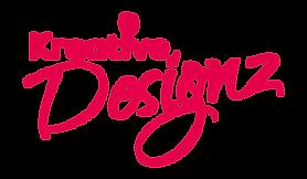 Kreative Designz Logo-01.png