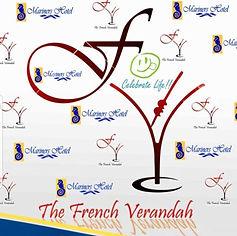 French Verandah - Mariners Hotel.jpeg