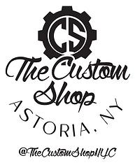 Custom Shop.png