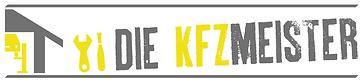 diekfzmeister_logo_FINAL.png
