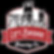 LB-Logo-Badge-red.png