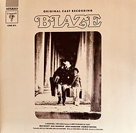 Blaze record cover.jpg
