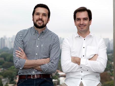 Startup cria sistema para conter a elevada evasão de alunos