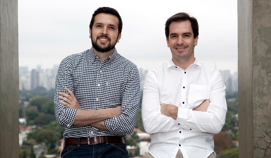 InovaMo - Startup cria sistema para conter a elevada evasão de alunos