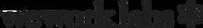 WeWorkLabs_Logo.png