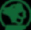 logo-fecap_site.png