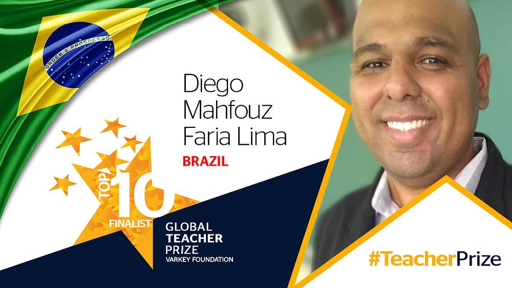 http://www.globalteacherprize.org/top-10-finalist/diego-lima/