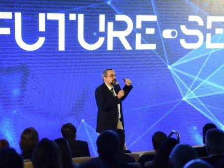 Conheça o Future-se, novo programa do Ministério da Educação