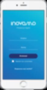 celular_App_PD.png