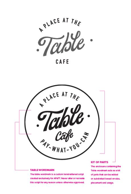 Cafe logo lettering design.png