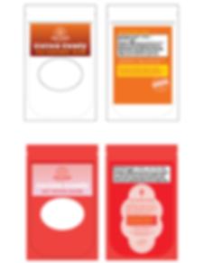 HotMess_PackagingDesignProcess-02.png
