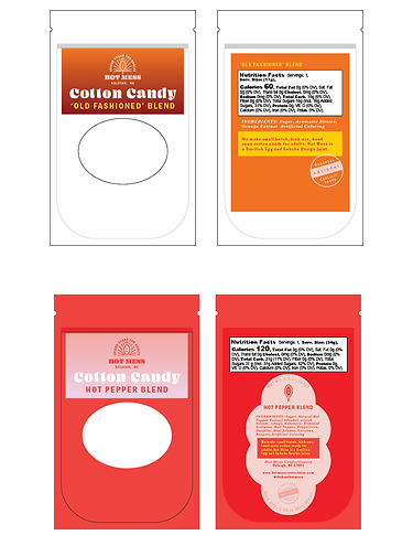 HotMess_PackagingDesignProcess-02.png