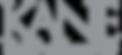 KANE_logo_retina_grey.png