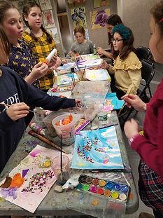 Boston art schools
