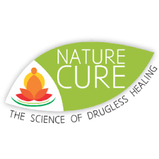 Nature Cure videos