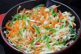 cabbage salad 1.jfif
