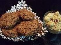 Shorgum craneberry cookies_edited.jpg