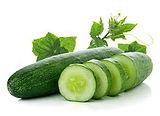 cucumber.jfif