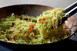 cabbage salad 2.jfif