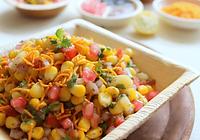 corn bhel.png