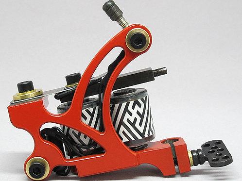 OAM 500 Serie 2 Shader/Color